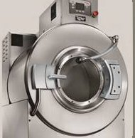 Unimac Commercial Washer Dealer